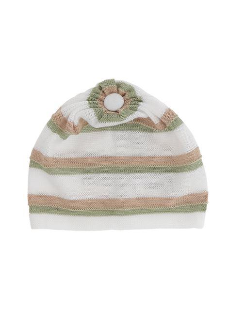 Baby hat MARLU | Baby hat | ES6071C1TAB6