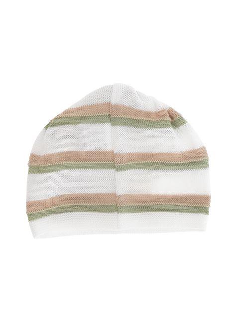 cappello baby MARLU | Cappellino baby | ES6071C1TAB6