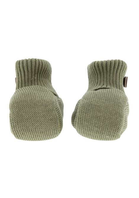 Cotton shoe MARLU | Baby shoes | ES60SC6TAB