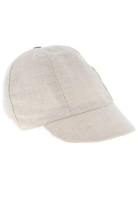 Baby hat MARLU | Baby hat | ET213BKC40