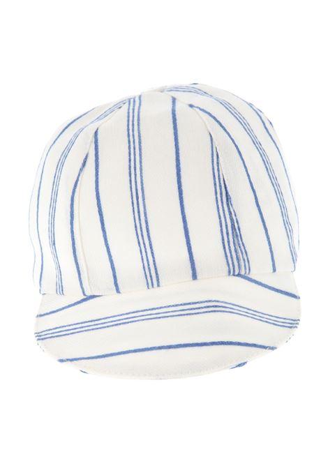 Baby hat MARLU | Baby hat | ET214BKC112