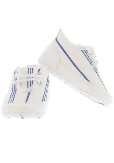 Elegant shoe MARLU | Baby shoes | ET214SCC112