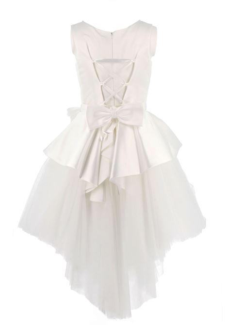 MODI' COLLEZIONe | Communion dress | BC3221MIK12
