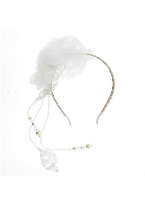 Circlet MODI' COLLEZIONe | Headband | CE3016T23112