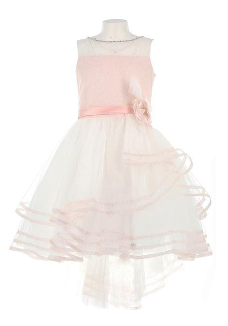 MODI' COLLEZIONe | Communion dress | J3002VT651242
