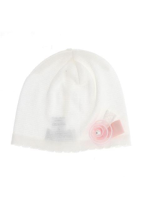 MODI' COLLEZIONe | Baby hat | P3276T783