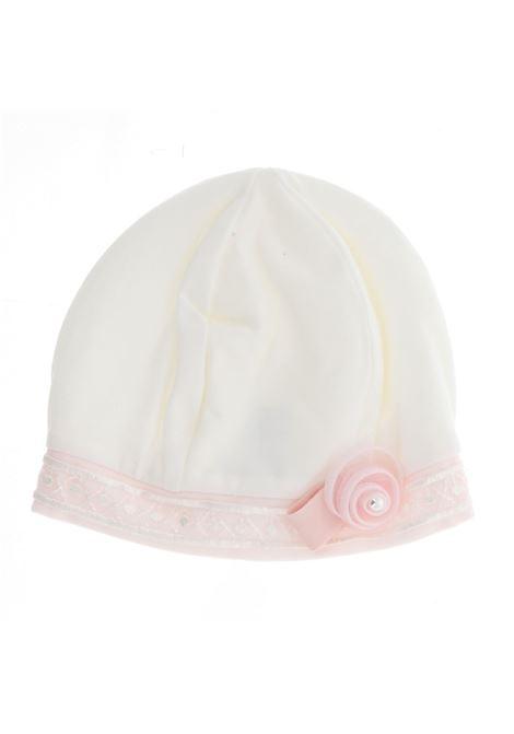 MODI' COLLEZIONe | Baby hat | P3278T783