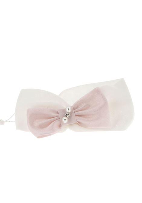 MODI' COLLEZIONe | Baby headband | P3286N32341240