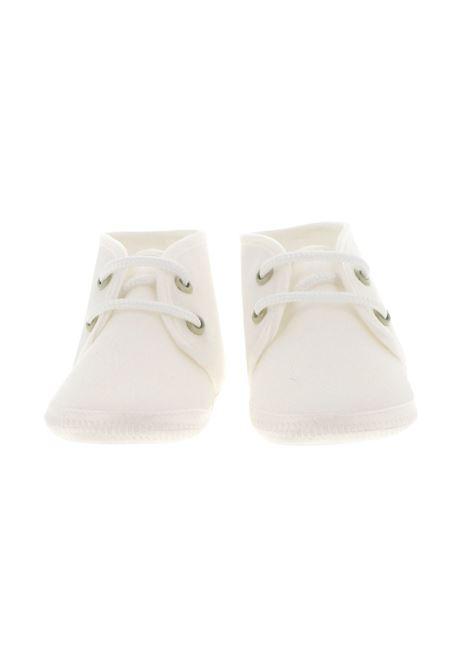 Baby shoe MODI' COLLEZIONe | Baby shoes | S002M30535212