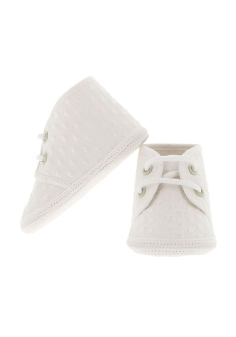Baby shoe MODI' COLLEZIONe | Baby shoes | S002M306712