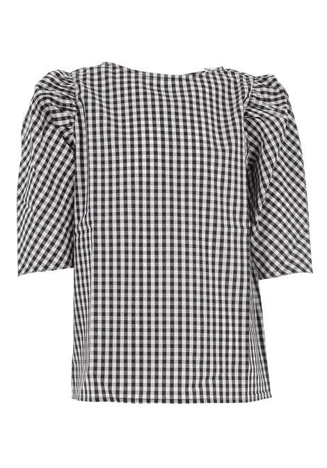 Shirt PATRIZIA PEPE | Shirt | PJFCA0303220995