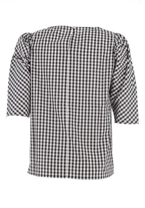Camicia PATRIZIA PEPE | Camicia | PJFCA0303220995
