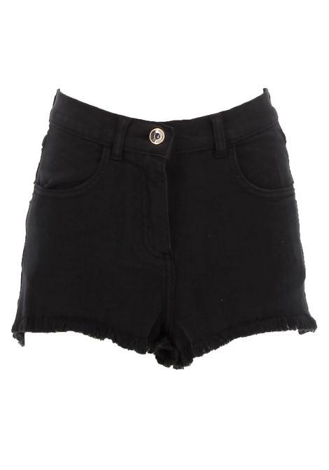Shorts PATRIZIA PEPE | Shorts | PJFPC0225090995