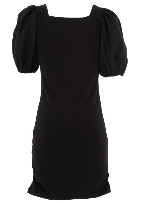 Jersey dress PATRIZIA PEPE | Ceremony dress | PJFTA2012210995