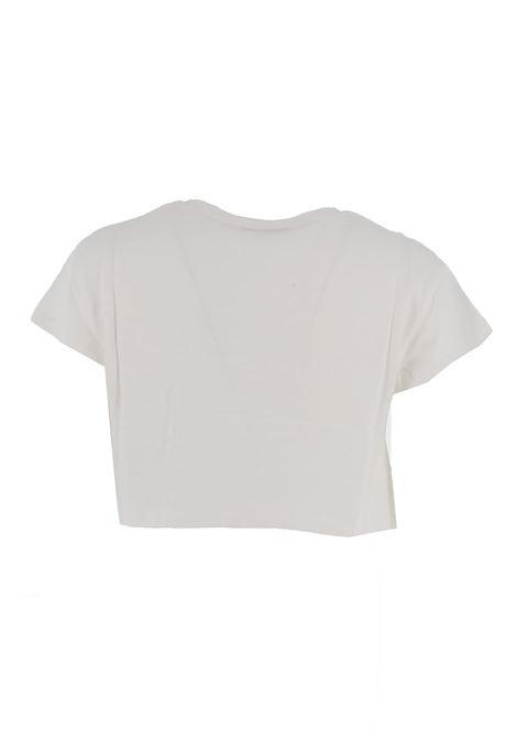 T-shirt PATRIZIA PEPE | T-shirt | PJFTE0212200101