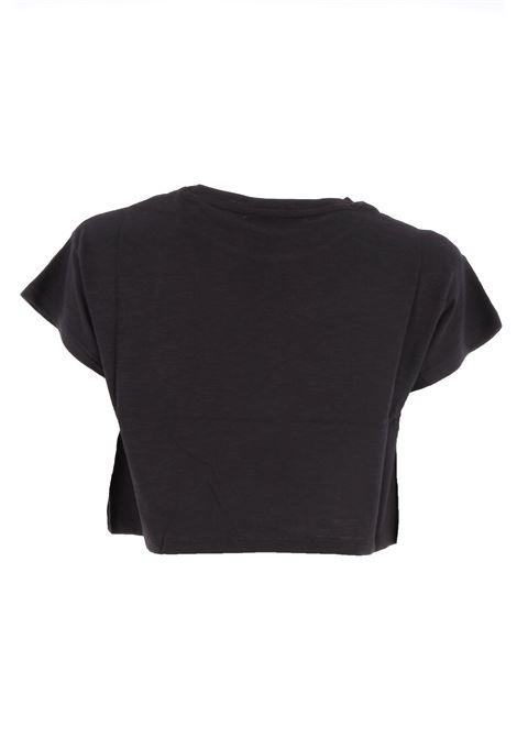 T-shirt PATRIZIA PEPE | T-shirt | PJFTE0212200995