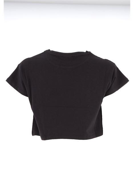 T-shirt PATRIZIA PEPE | T-shirt | PJFTE2112210995