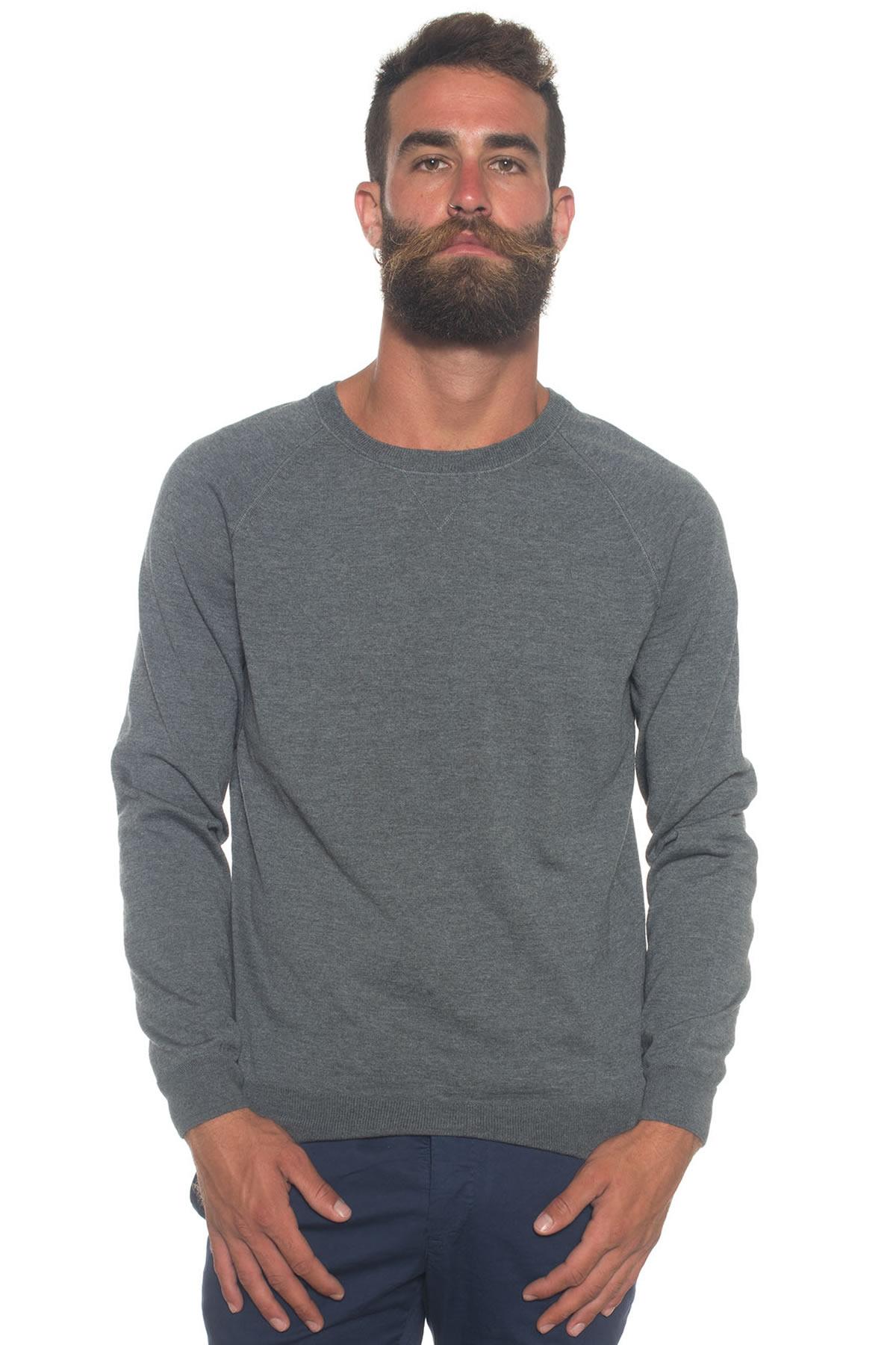 obarni sweatshirt boss by hugo boss scaglioneischia. Black Bedroom Furniture Sets. Home Design Ideas