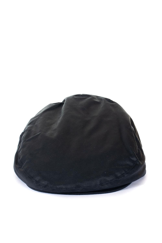 Cappello 2c6cfec3f633