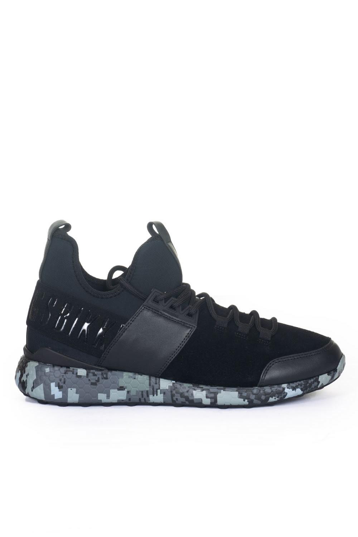 save off 293ff 78e5e High-top sneaker