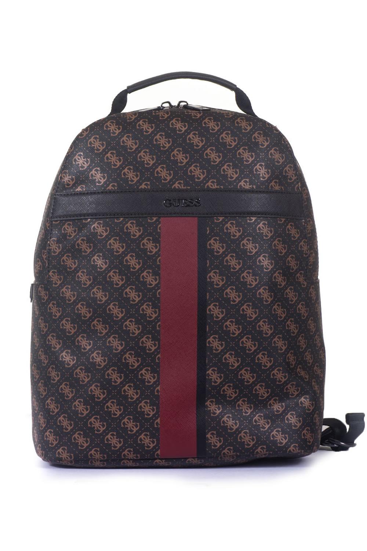 Backpack - Guess - ScaglioneIschia b958dffdc6