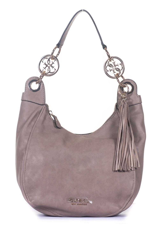 eb70e9b69e Alana medium size bag Guess Colore  taupe. Product  HWVG70-94020TAU  Availability  Sold out