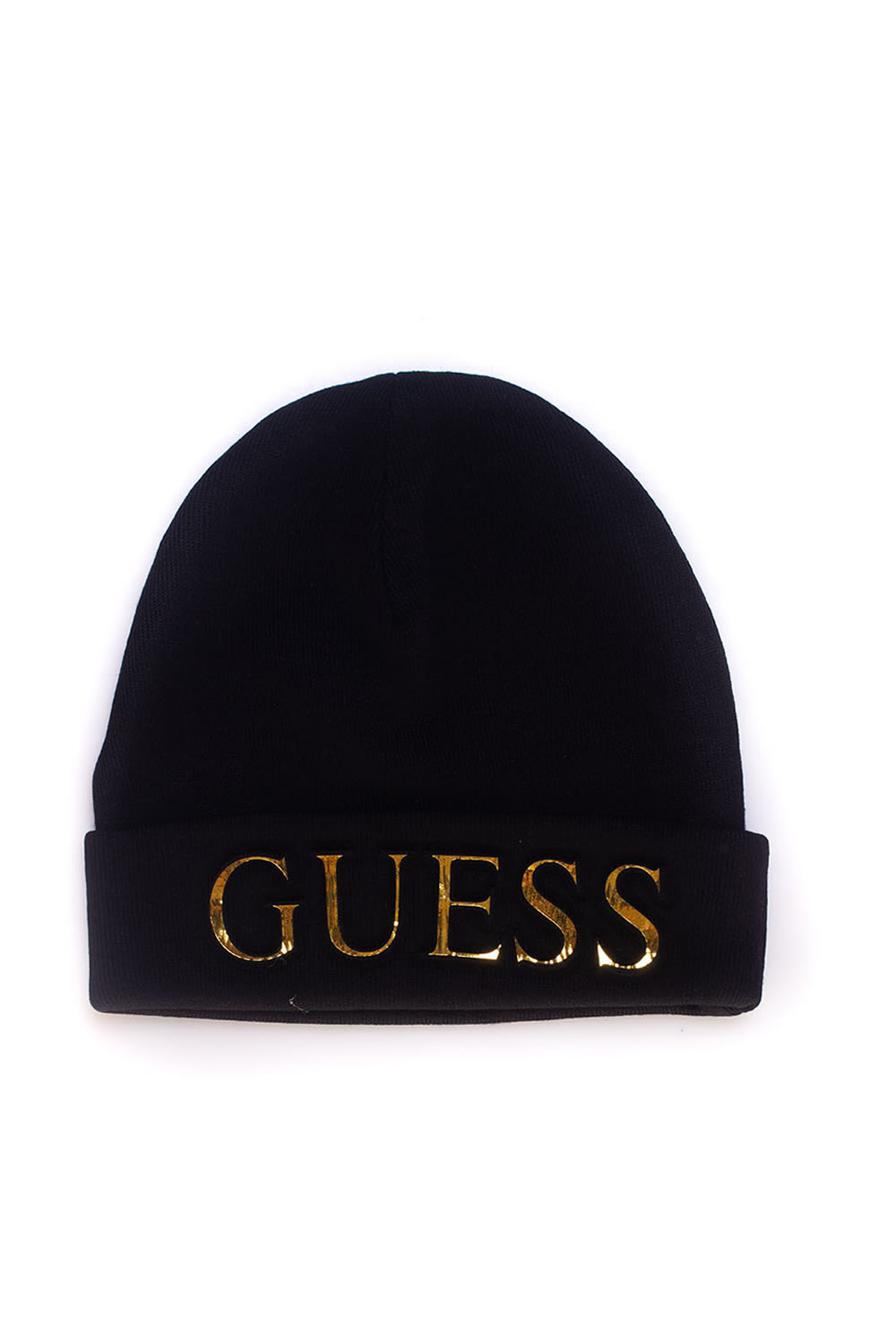 Hat Guess Colore  nero. Product  W84Z47-Z26I0JBLK Availability  Sold out 010c3ca89880
