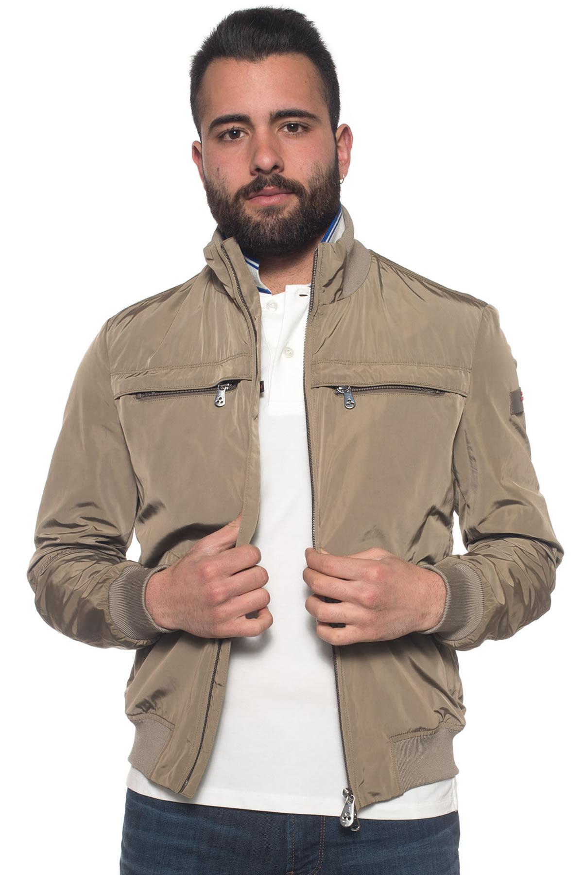 promo code 1cc8d 324b6 Bomber jacket
