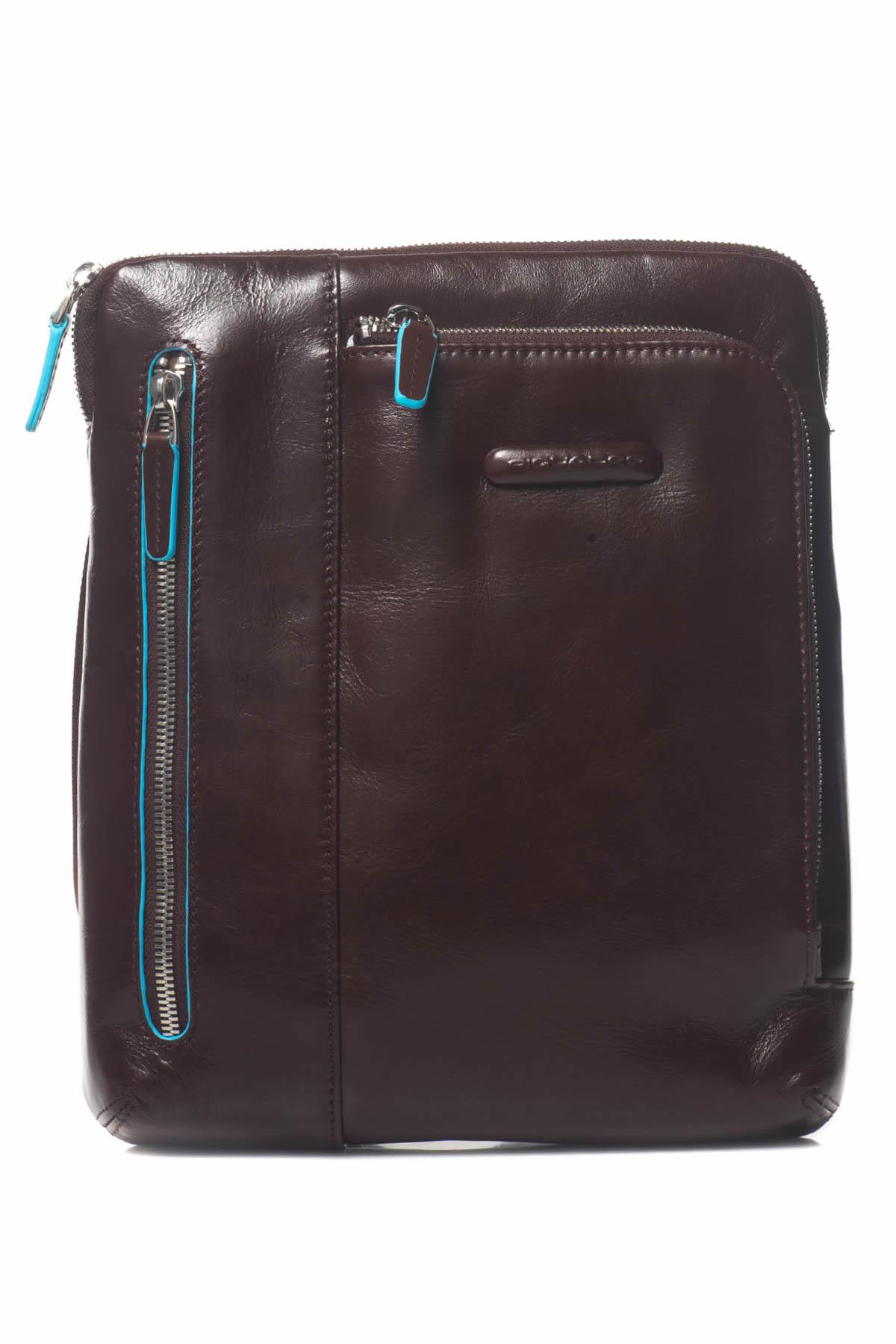 Borsello porta iPad/iPad®Air Piquadro   20000001   CA1816B2MO