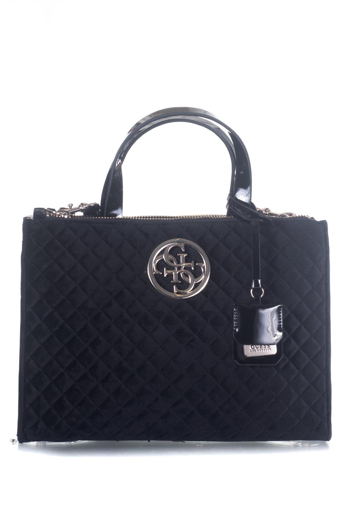 1bf2f22e6f9d Lux handbag - Guess - ScaglioneIschia