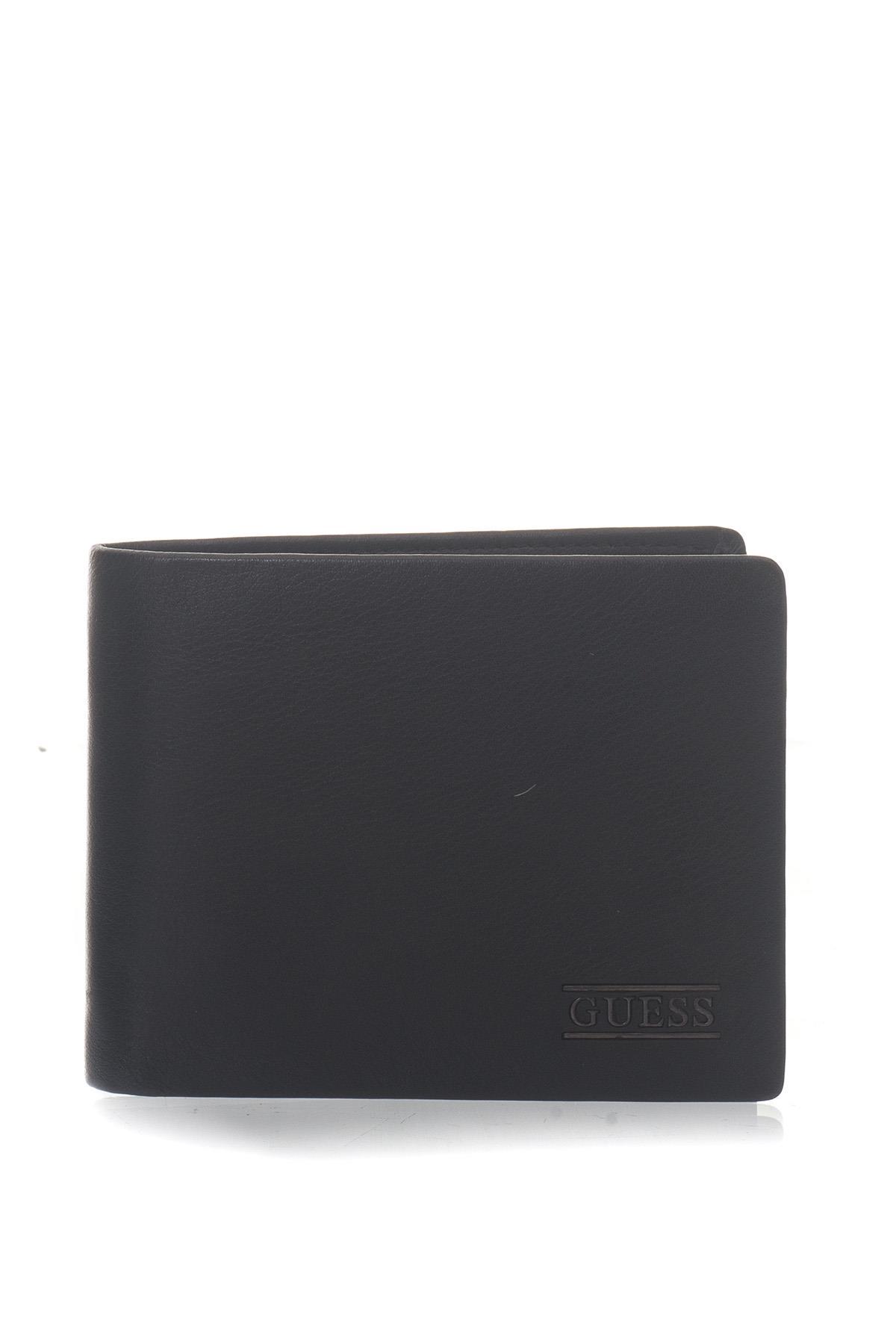 New Boston Wallet - Guess - ScaglioneIschia dfc5ff1b8e