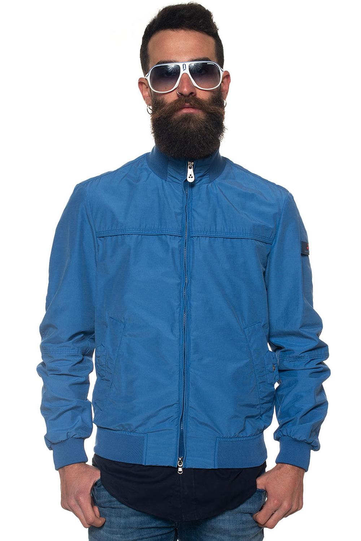 new style 5ae0b 5dbc7 Caspar Bomber jacket
