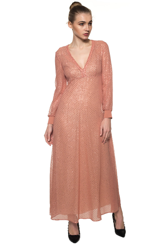 Evening gown - Red Valentino - ScaglioneIschia