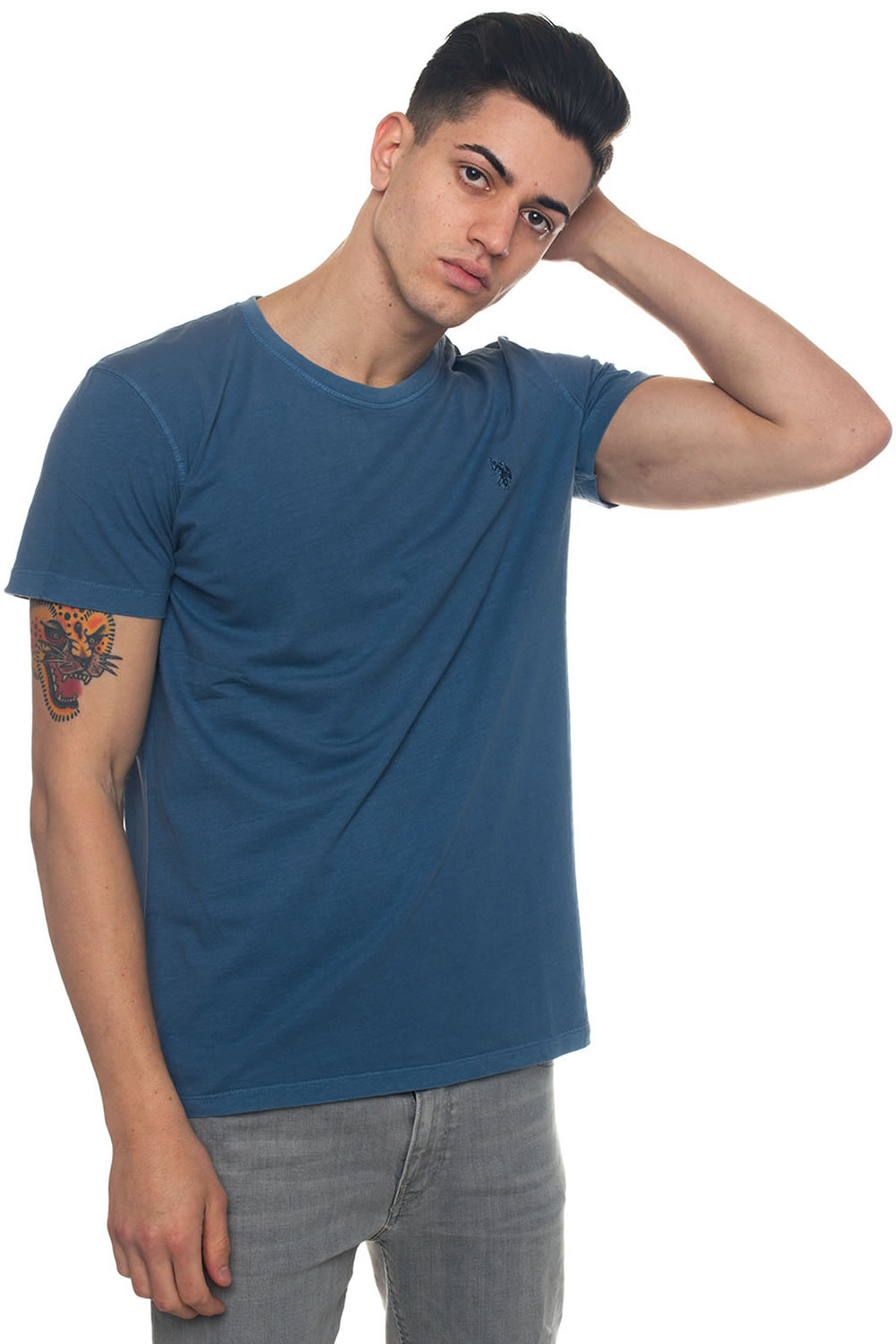 5d56df2db64 Polo T Shirts Online Myntra – EDGE Engineering and Consulting Limited