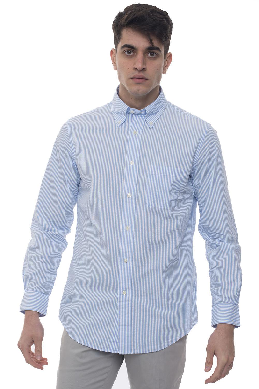 codice promozionale 604d1 ceb24 Camicia casual