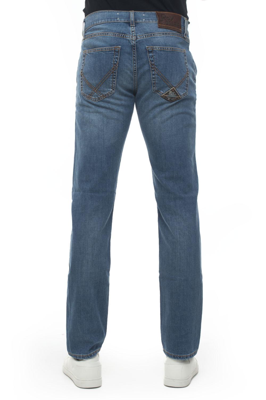 new concept 0d708 b312a ELIAS Jeans denim cut chino