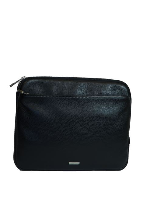Porta ipad in pelle BOSS by HUGO BOSS | 5032322 | BLEEKER50227132001