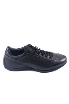Leather sneakers Pirelli PZero | 12 | REX-215nero