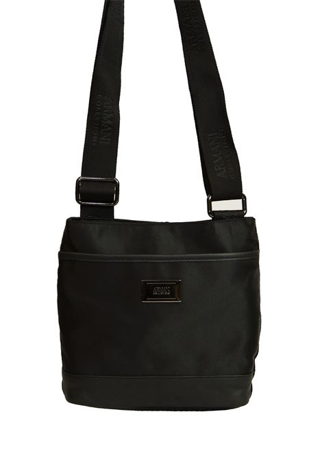 Shoulder bag Armani Collezioni | 20000001 | YAM402YH38688001
