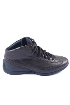 High-top sneaker Pirelli PZero | 12 | HIGH REX216