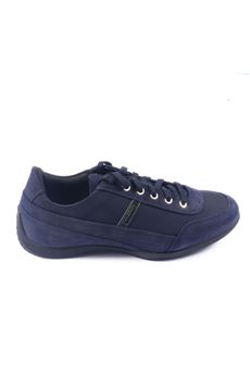 Sneakers in canvas-leather Pirelli PZero | 12 | JHON REX06