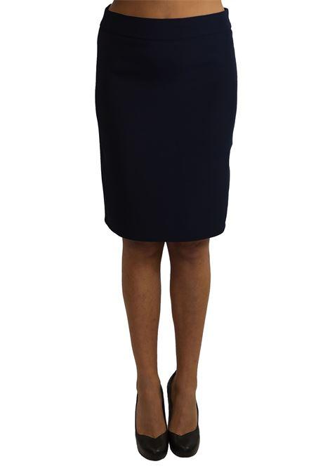 Sheath skirt Armani Collezioni | 15 | PMN01T-PM001918