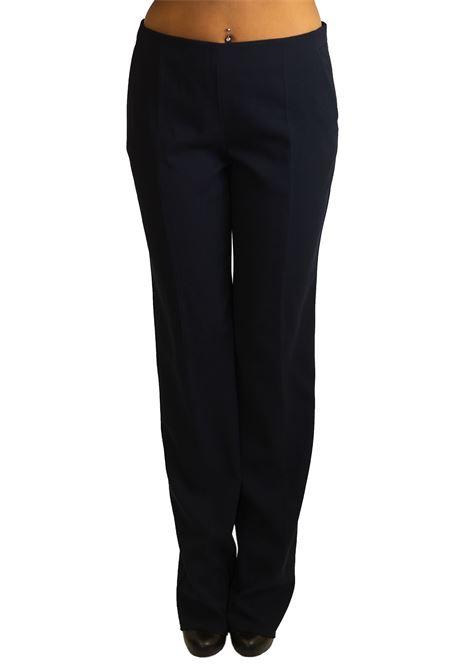 Pantalone classico Armani Collezioni | 9 | PMP11T-PM016918