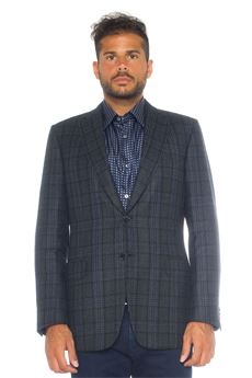 Jacket with 2 buttons Brioni | 3 | RG000L-O3A7Z9109