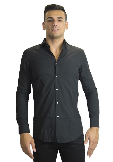 Camicia classica BOSS by HUGO BOSS | 6 | HANNS-50273095001