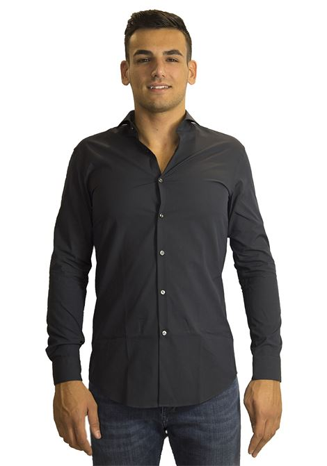 Camicia classica BOSS by HUGO BOSS | 6 | HANNS-50273095401