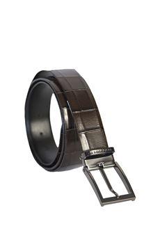 Cintura reversibile BOSS by HUGO BOSS | 20000041 | OFRIGO-50248726203