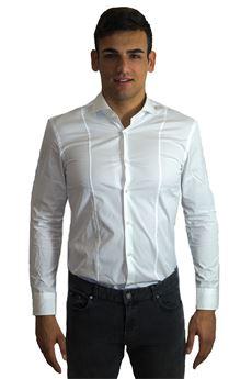 Camicia classica BOSS by HUGO BOSS   6   PHILIP-50273097100