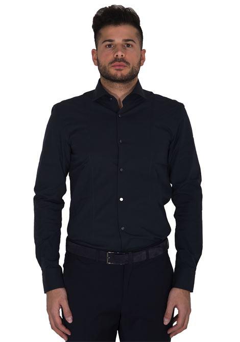 Camicia classica BOSS by HUGO BOSS | 6 | PHILIP-50273097401