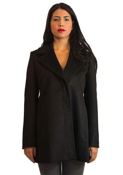 Coat Max Mara | 17 | 108614 EZIO10562002